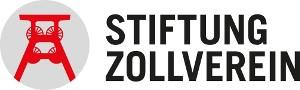 SZ_Wort-Bildmarke_rgb_kleinst