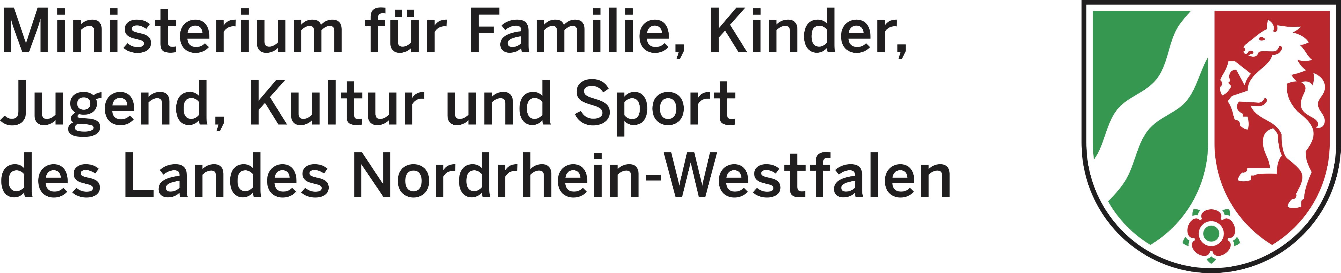 NRW_MFKJKS_CMYK