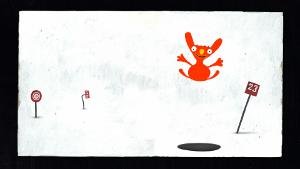 Hopfrog_2_klein