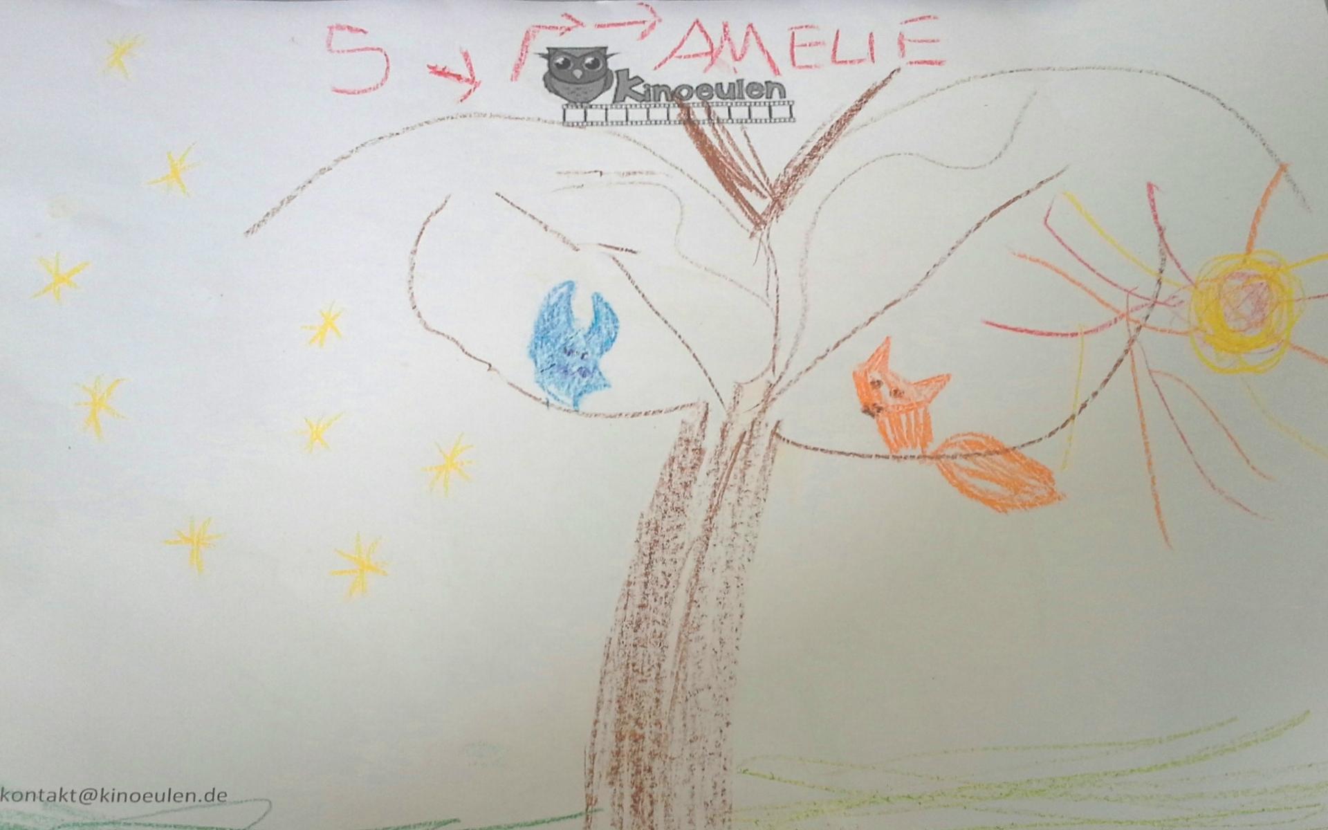 Amelie_5.2