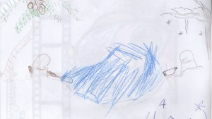 hanna-4-jahre