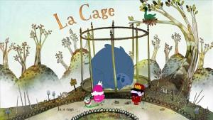 La_Cage_1