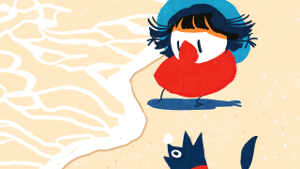 SummerTime_AkinoFukuji_still01_klein