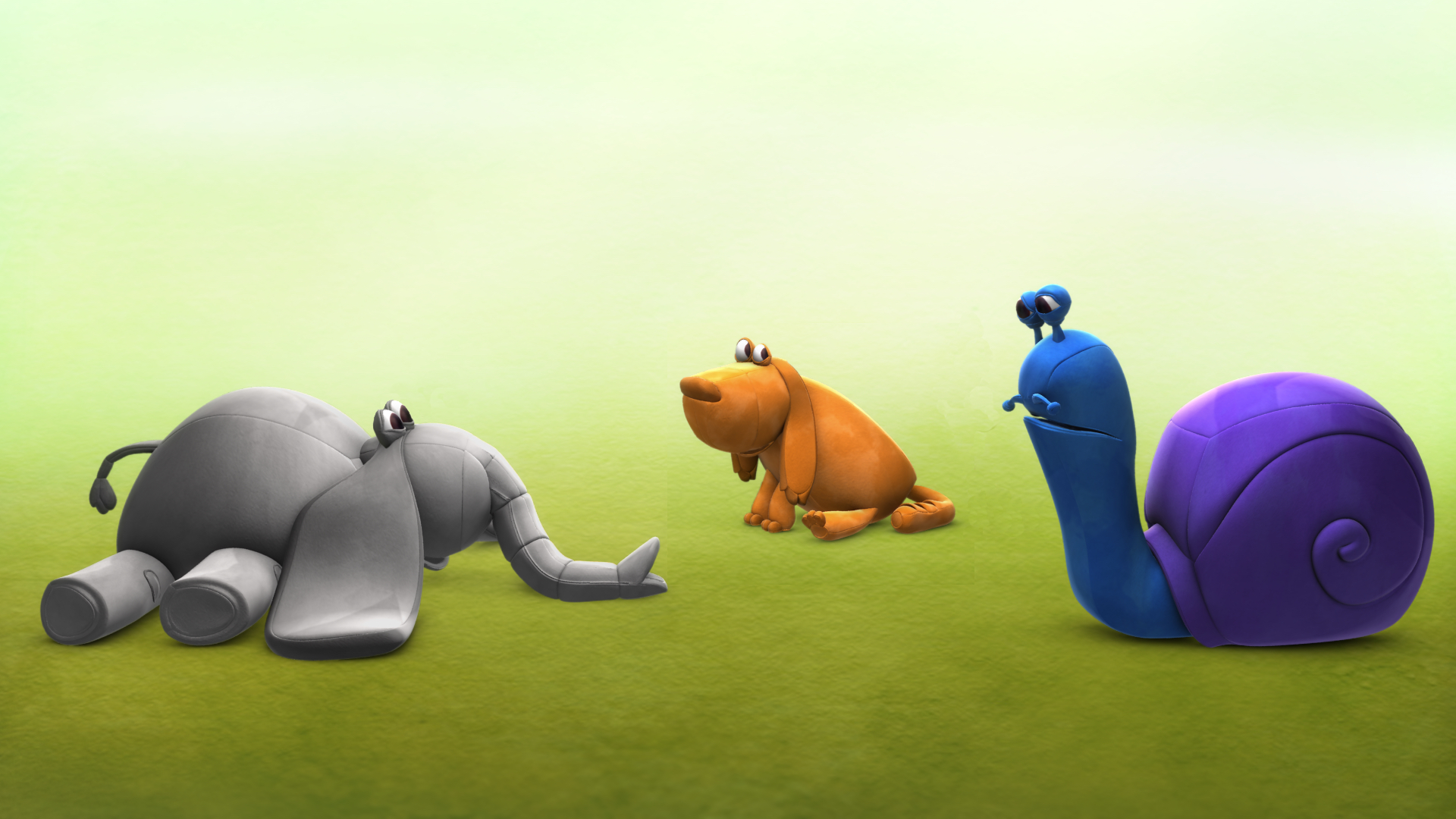 IKET_ELEFANT_Still_05