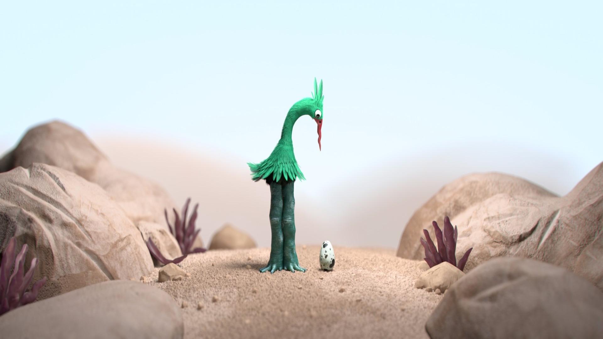 GreenBird_03