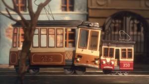 ju02_two_trams_31540_a