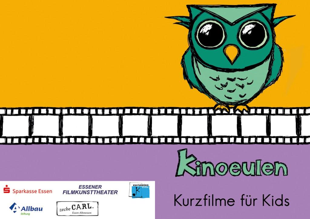 Kinoeulen Flyer 06 - Außen - NETZ ANSICHT Kopie
