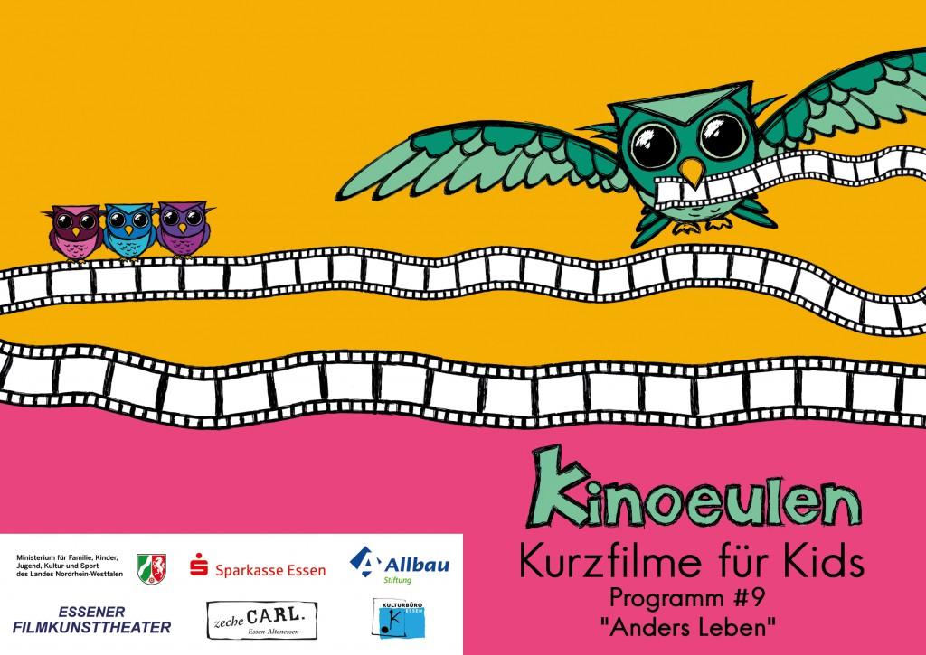 Kinoeulen Flyer 09 - Außen DRUCK Kopie