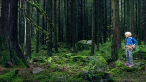 SON_filmstill_06