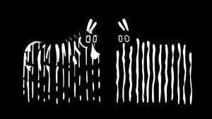 300 between the lines (11)