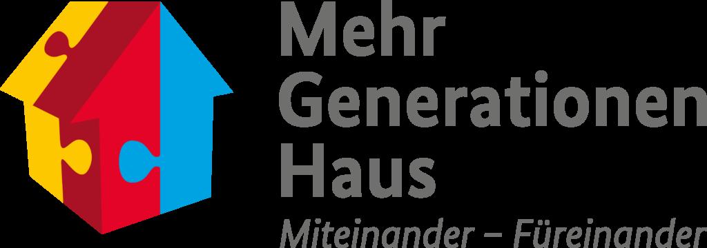 Mehr Generation Haus